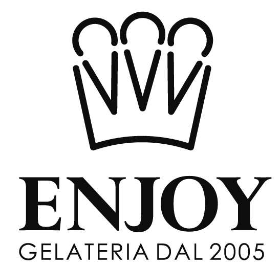 Gelateria Enjoy